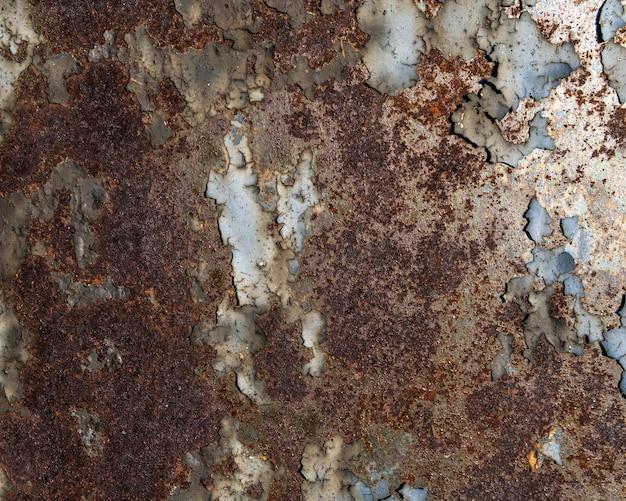 Abstrakter metallischer oberflächenhintergrund Kostenlose Fotos