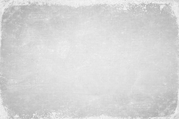 Abstrakter rahmen des grauen bucheinbandes Premium Fotos