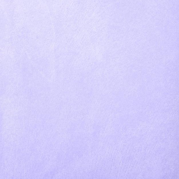 Abstrakter rosa grunge-texturhintergrund Premium Fotos