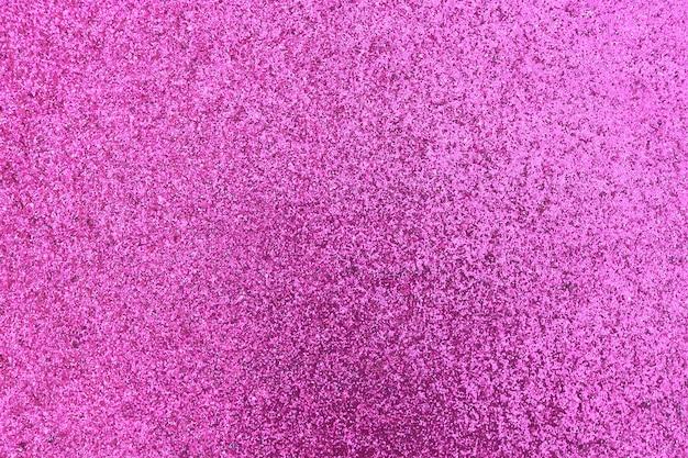 Abstrakter rosa hintergrund oder glitter rosa hintergrund Premium Fotos