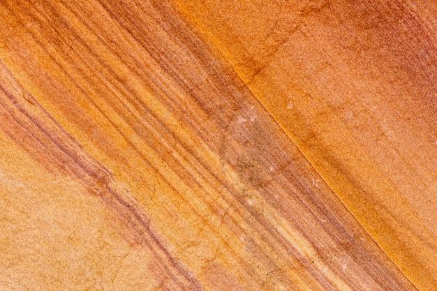 Abstrakter sandsteinbeschaffenheitshintergrund in natürlichem kopiert und farbe für design. Premium Fotos
