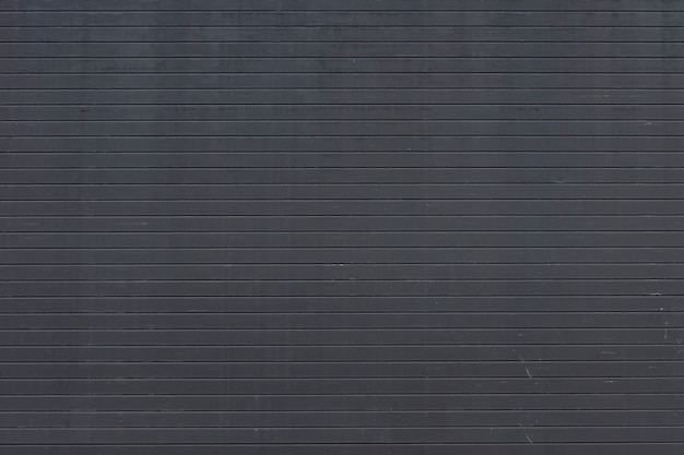 Abstrakter schwarzer hölzerner hintergrund Kostenlose Fotos
