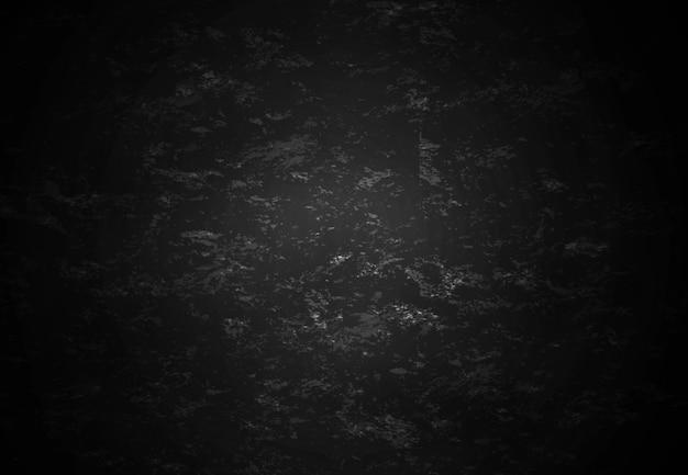 Abstrakter strukturierter hintergrund Kostenlose Fotos