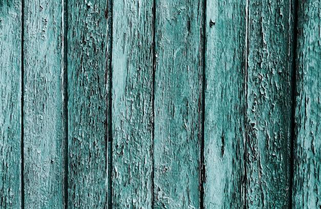 Abstraktes hartholz im vollen rahmen Kostenlose Fotos
