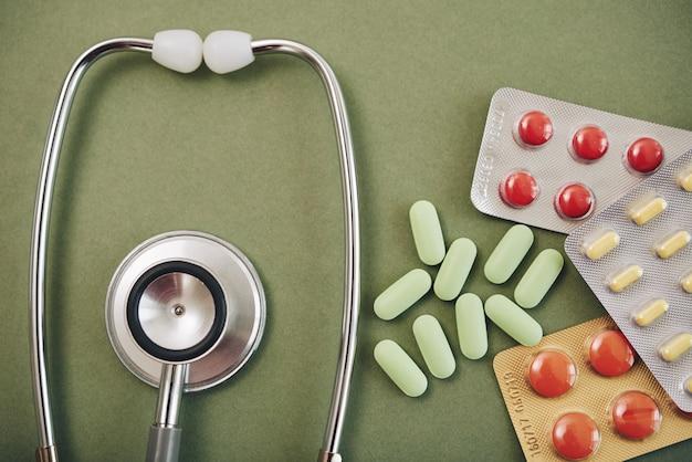 Ärztliche verschreibung Kostenlose Fotos