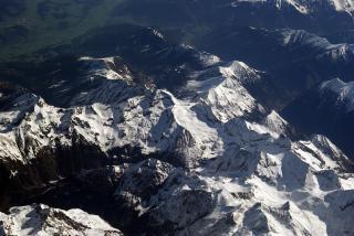 Alpen, alpine Kostenlose Fotos