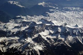 Alpen, aussicht Kostenlose Fotos