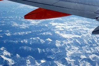 Alpen, gipfel Kostenlose Fotos