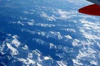 Alpen, im freien Kostenlose Fotos