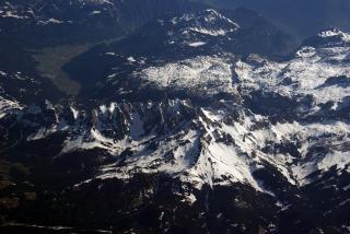 Alpen, raum Kostenlose Fotos