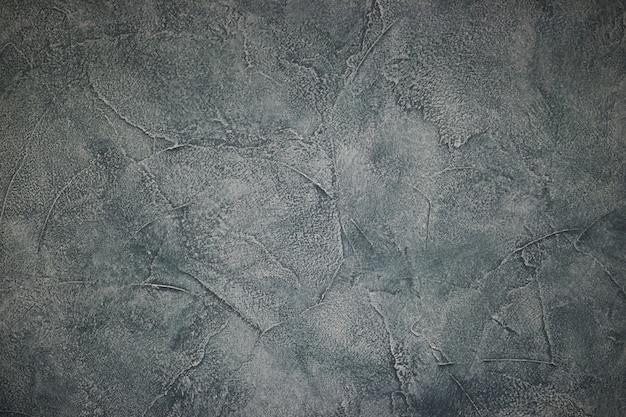 Alte betonwand Kostenlose Fotos