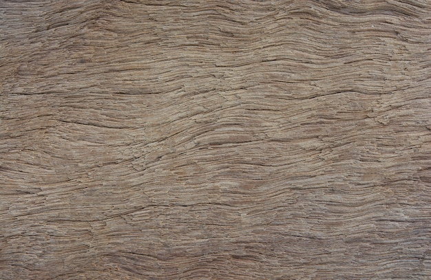 Alte dielenholzbeschaffenheit holzoberfläche erodiert als Premium Fotos