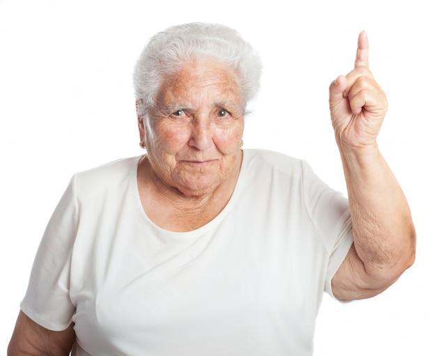 nackte frauen video gratis kostenlose alte omas