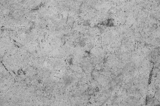 Alte graue betonmauer Premium Fotos