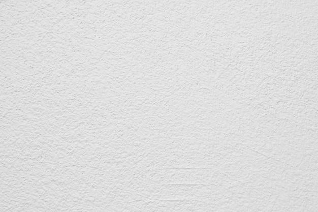 Alte grunge abstrakte hintergrundbeschaffenheit weiße betonmauer Premium Fotos