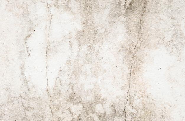 Alte grunge-textur Premium Fotos