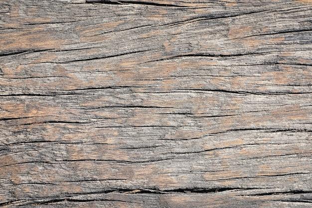 Alte hölzerne beschaffenheit backgroud hölzerne naturbeschaffenheitstischplatte für designblackdrop oder -überlagerung Premium Fotos