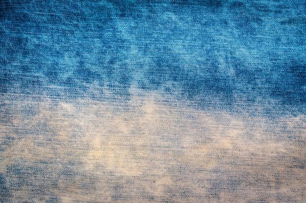 Alte jeans texturen Kostenlose Fotos