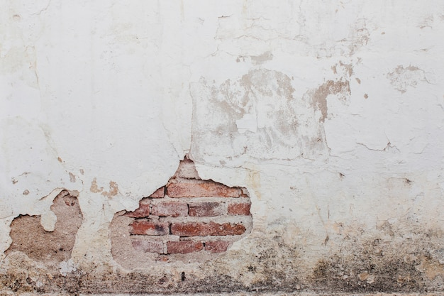 Alte mauer hintergrund Kostenlose Fotos