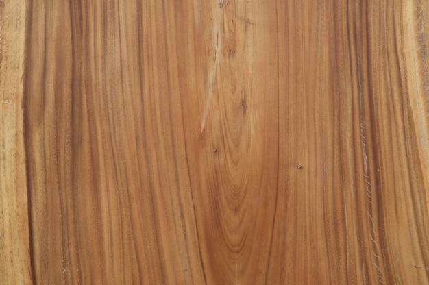 Alte naturholzbeschaffenheit des geschnittenen baumstammes für tabellen- und wandhintergrund Premium Fotos