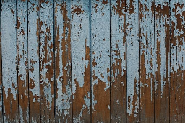 Alte raue oberfläche der horizontalen textur Premium Fotos