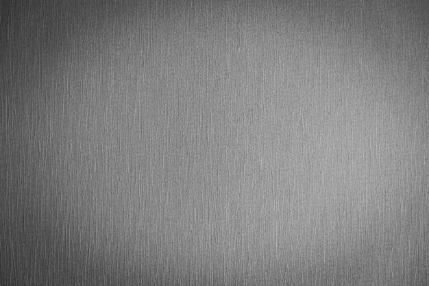 Alte und grunge schwarze texturen Kostenlose Fotos