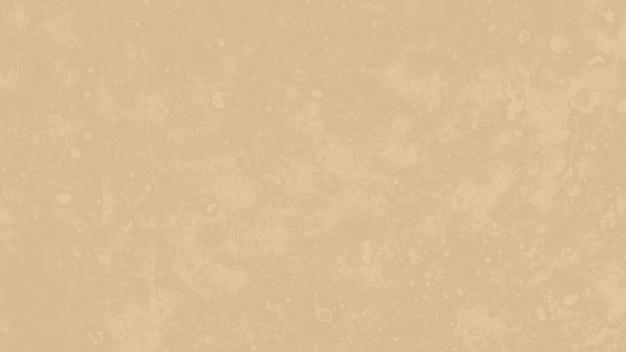 Alter beschaffenheitshintergrundabschluß des braunen papiers oben Premium Fotos