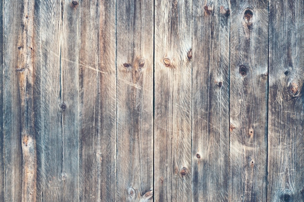 Alter hölzerner hintergrund, weinleseart Premium Fotos