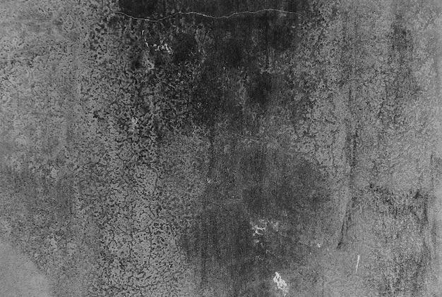 Alter schwarzer hintergrund. grunge textur. dunkle tapete. tafel tafelbeton. Kostenlose Fotos