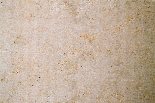Alter weinlesehintergrund des alten schmutzpapiers oder der steinmauer mit raum für text Premium Fotos