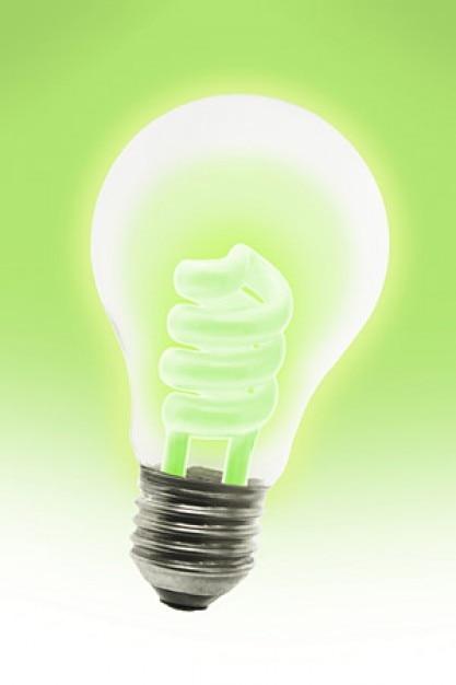 alternative gl252hbirne bildmaterial download der