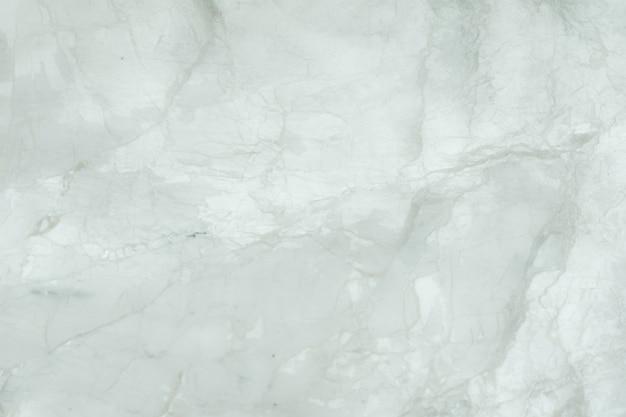 Altes marmormuster als hintergrund Premium Fotos
