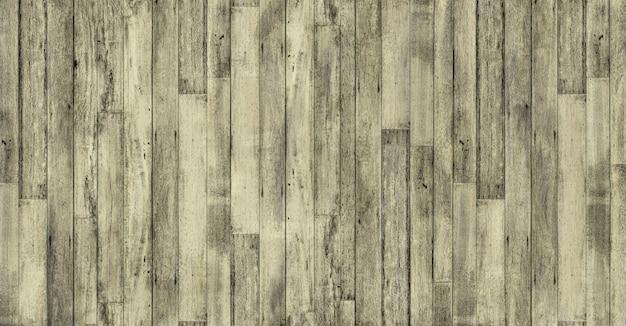 Altes weinleseholz gemasert Premium Fotos