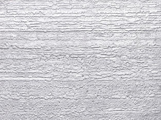Aluminium hintergrundtextur Premium Fotos