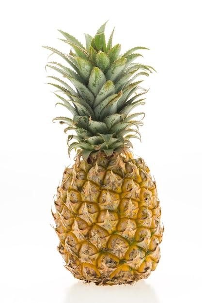 Ananasfrucht Kostenlose Fotos