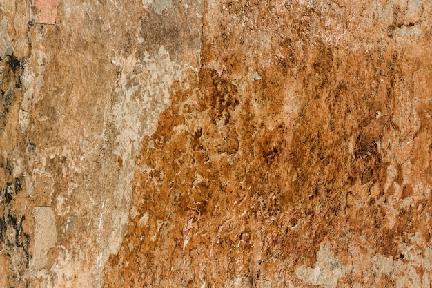 Anordnung von steinen, um wände zu bilden Kostenlose Fotos