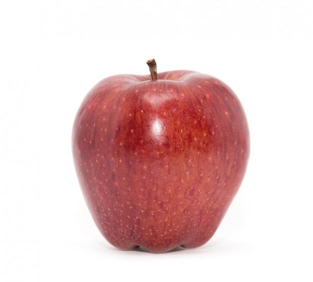 Apfel Premium Fotos
