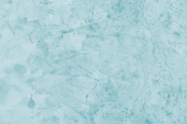 Aquarell abstrakten hintergrund Kostenlose Fotos