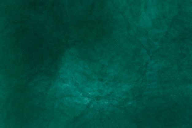 Aquarellhintergrund Kostenlose Fotos