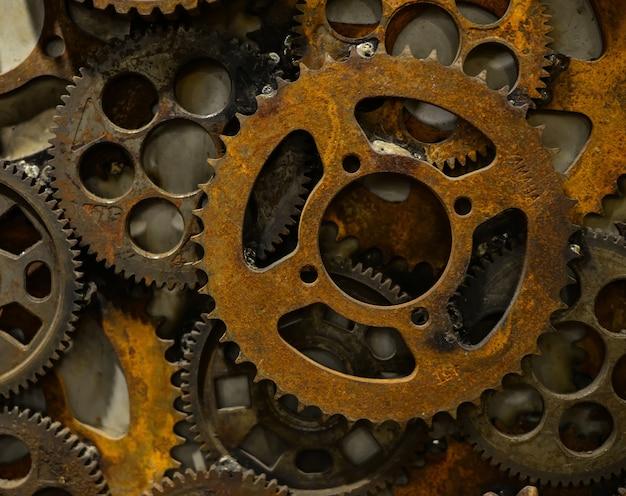 Arbeiten metallische fabrik geschäft präzision Kostenlose Fotos