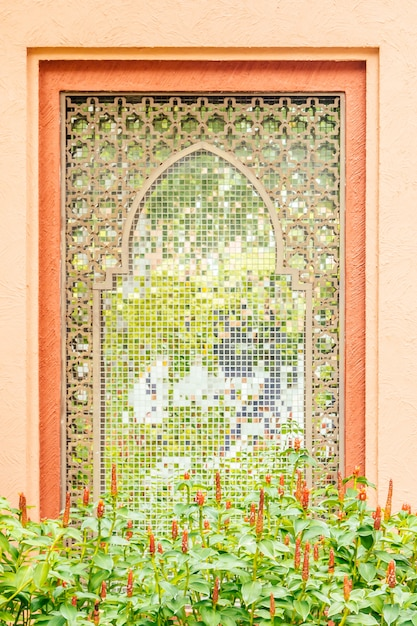 Architektur-marokko-stil Kostenlose Fotos