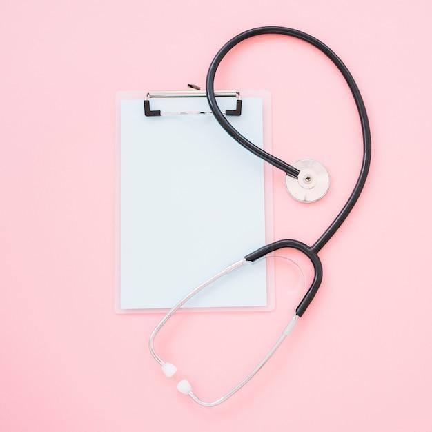 Arztausstattung Kostenlose Fotos