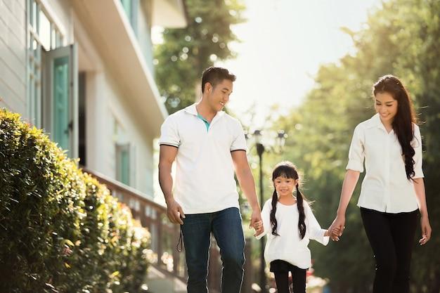 Asiatische Datierung kostenlos