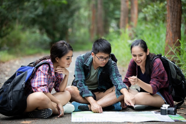 Jungs über facebook kennenlernen