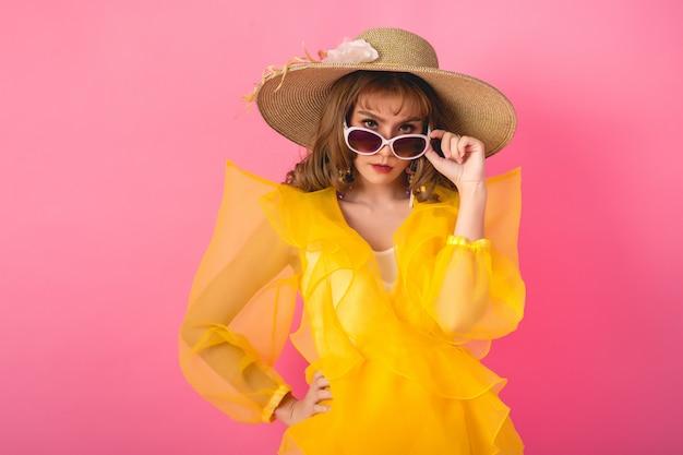 Asiatisches vorbildliches modemädchen Kostenlose Fotos