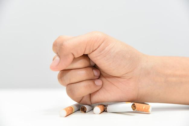 2-3 monate rauchfrei, aber ich halte es nicht mehr aus!