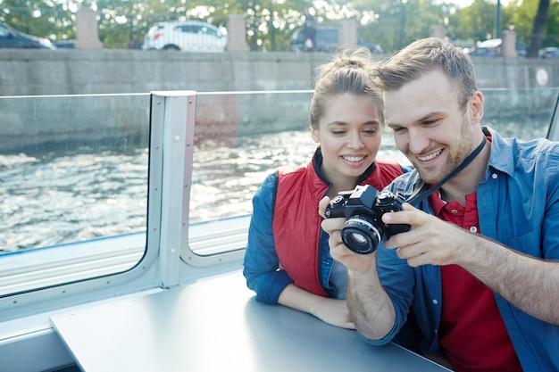 Aufnahmen der reise Kostenlose Fotos