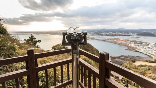 Teleskop taschenbong: großhandel teleskop wasserflasche großhandel