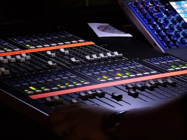 musik mixer kostenlos