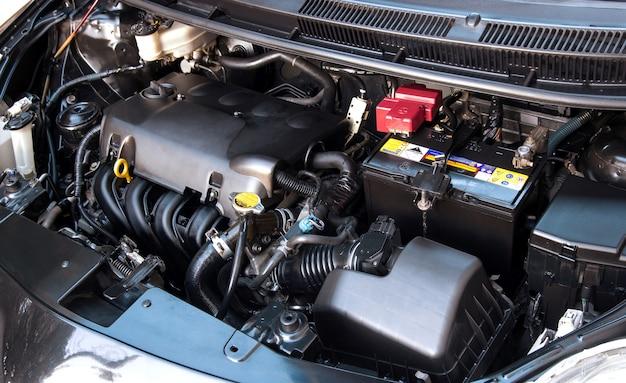 Auto Motor Kostenlose Fotos